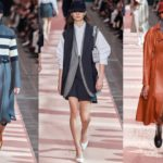 Sportmax-Fall-2019-Ready-To-Wear-Collection-Featured-Image
