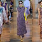 Talbot-Runhof-Fall-2019-Ready-To-Wear-Collection-Featured-Image