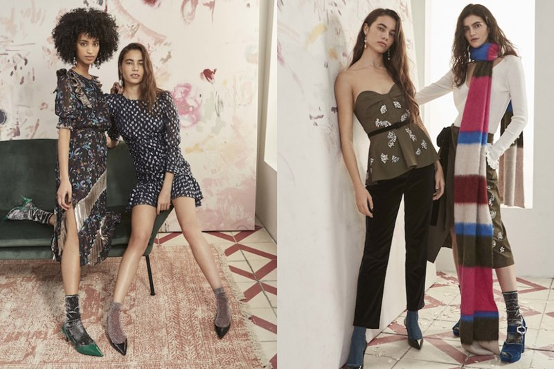 Tanya-Taylor-Fall-2019-Ready-To-Wear-Collection-Featured-Image