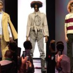 Telfar-Fall-2019-Ready-To-Wear-Collection-Featured-Image
