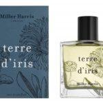 Terre d'Iris by Miller Harris Review 1