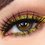 The 7 Best Glitter Liquid Eyeliners to Make Your Eyes Sparkle