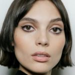 The 8 Best Primers for Getting Oily Skin Under Control Featured Image