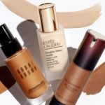 The 9 Best Foundations to Give Dry Skin a Healthy Glow Featured Image
