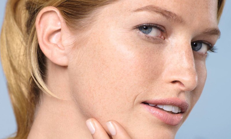 The 9 Best Primers for Nourishing and Protecting Dry Skin Featured Image