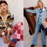 The-Elder-Statesman-Fall-2019-Ready-To-Wear-Collection-Featured-Image