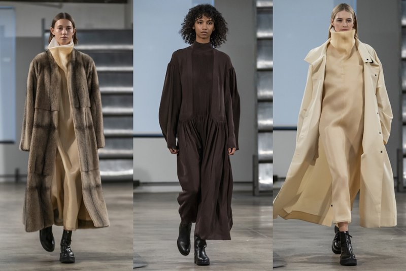 The-Row-Fall-2019-Ready-To-Wear-Collection-Featured-Image