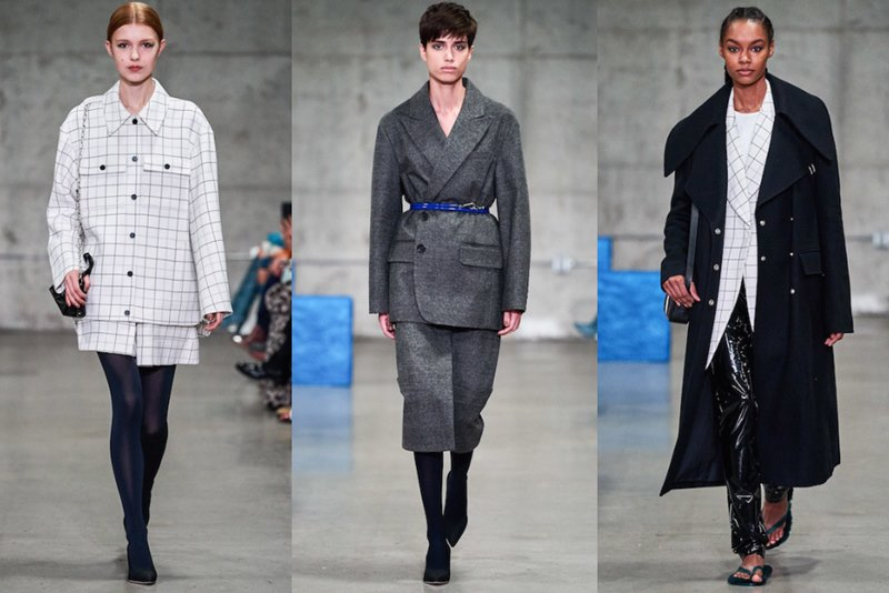 Tibi-Fall-2019-Ready-To-Wear-Collection-Featured-Image