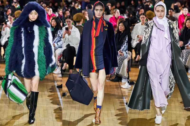 Toga-Fall-2019-Ready-To-Wear-Collection-Featured-Image
