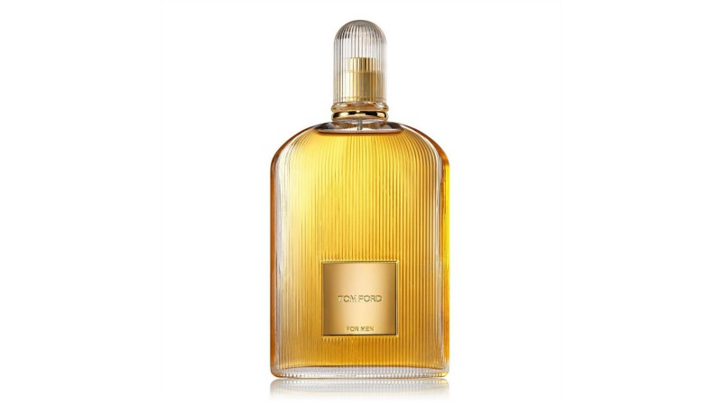 Tom Ford for Men by Tom Ford Review 1