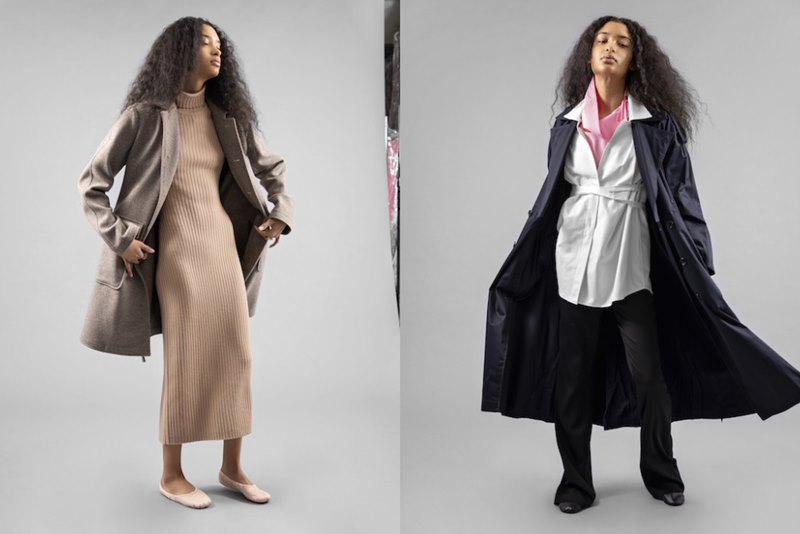 Tome-Fall-2019-Ready-To-Wear-Collection-Featured-Image