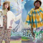 Tsumori-Chisato-Fall-2019-Ready-To-Wear-Collection-Featured-Image
