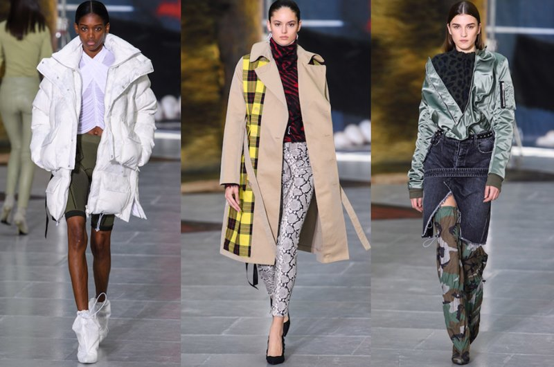 Unravel-Fall-2019-Ready-To-Wear-Collection-Featured-Image