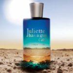 Vanilla Vibes by Juliette Has A Gun Review 1