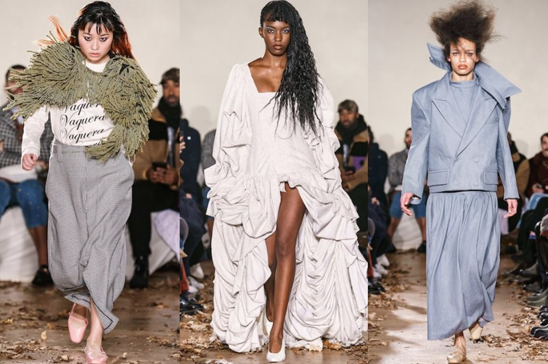 Vaquera-Fall-2019-Ready-To-Wear-Collection-Featured-Image
