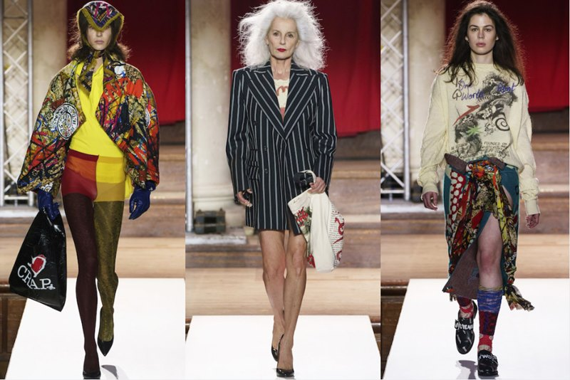 Vivienne-Westwood-Fall-2019-Ready-To-Wear-Collection-Featured-Image
