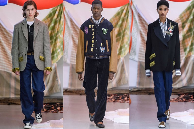 Wales-Bonner-Fall-2019-Ready-To-Wear-Collection-Featured-Image