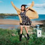 Wood Sage & Sea Salt by Jo Malone Review 1