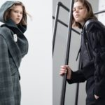 Yigal-Azrouel-Fall-2019-Ready-To-Wear-Collection-Featured-Image