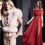 Zuhair-Murad-Fall-2019-Ready-To-Wear-Collection-Featured-Image