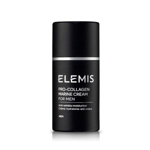Elemis Pro-Collagen Marine Cream for Men 1