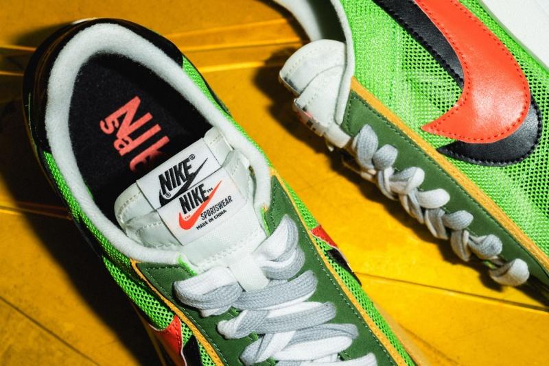 sacai-x-Nike-LDV-Waffle-Trainer-1