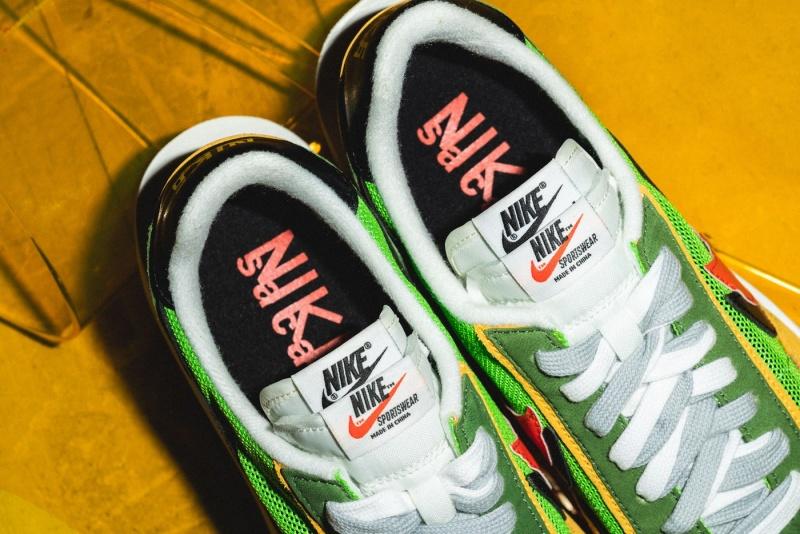 sacai-x-Nike-LDV-Waffle-Trainer-2