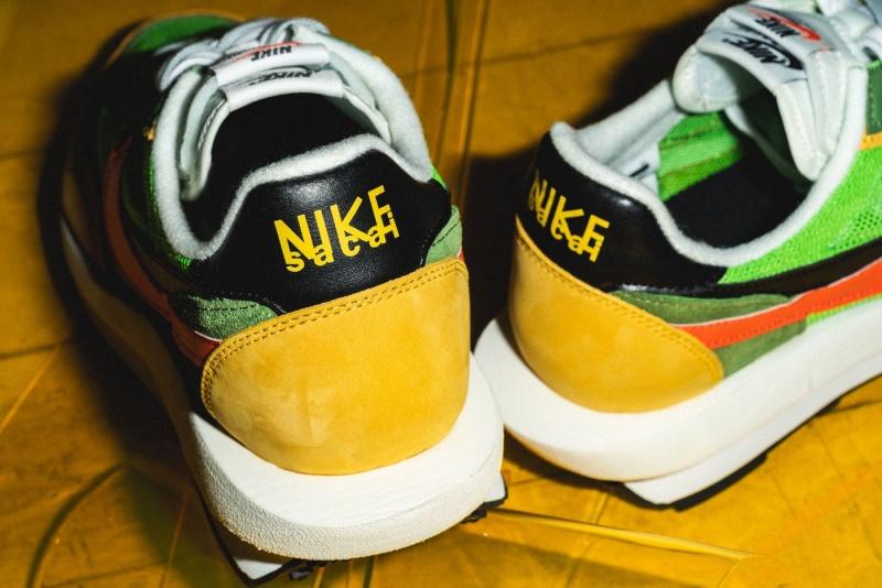 sacai-x-Nike-LDV-Waffle-Trainer-3