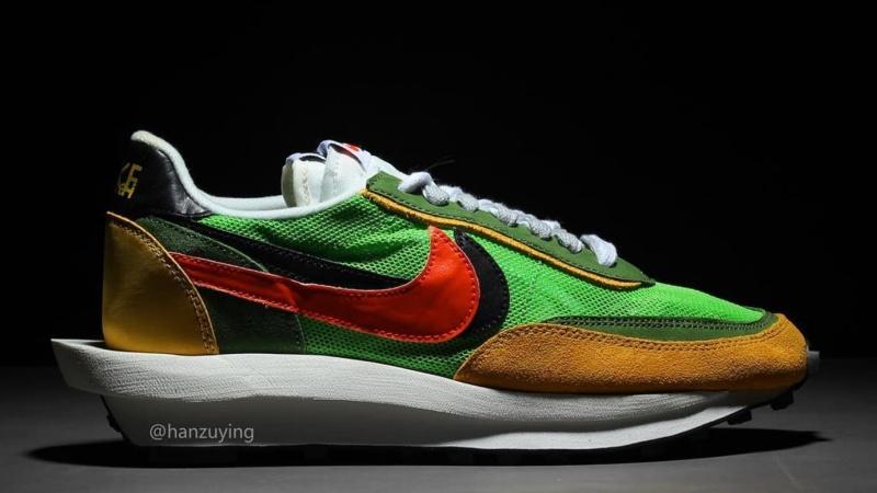 sacai-x-Nike-LDV-Waffle-Trainer-5