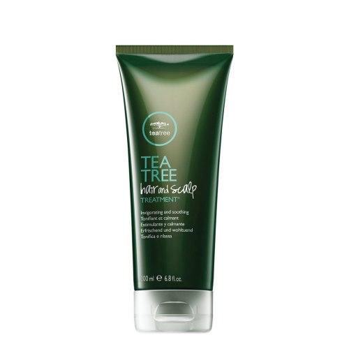Paul Mitchell Tea Tree Hair and Scalp Treatment 1