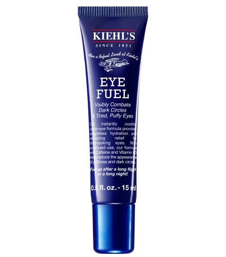 Kiehl's Eye Fuel 1