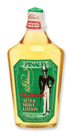 Clubman Pinaud After Shave 1